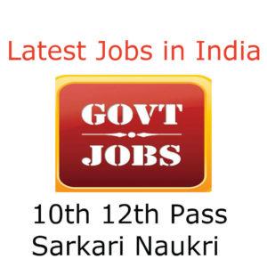 AP Govt Jobs 2021-22 Upcoming Sarkari Naukri Andhra Pradesh 300 x 300
